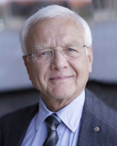Svend Larsen