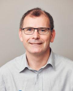 Michael Jørgensen