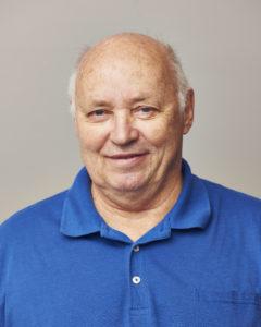 Eigil Thomsen