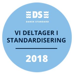 Webdiplom 2018 dansk