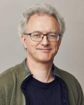 Lars Bringstrup